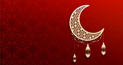 Datangnya Ramadhan memecah manusia menjadi empat golongan: