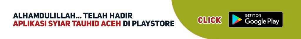 Alhamdulillah , aplikasi baru STA sudah bisa di download di PlayStore,