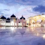Laporan Donasi Syiar Tauhid Aceh Bulan November 2019