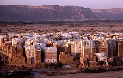 Nasihat Indah untuk Mereka yang Sedang Belajar di Darul Yaman